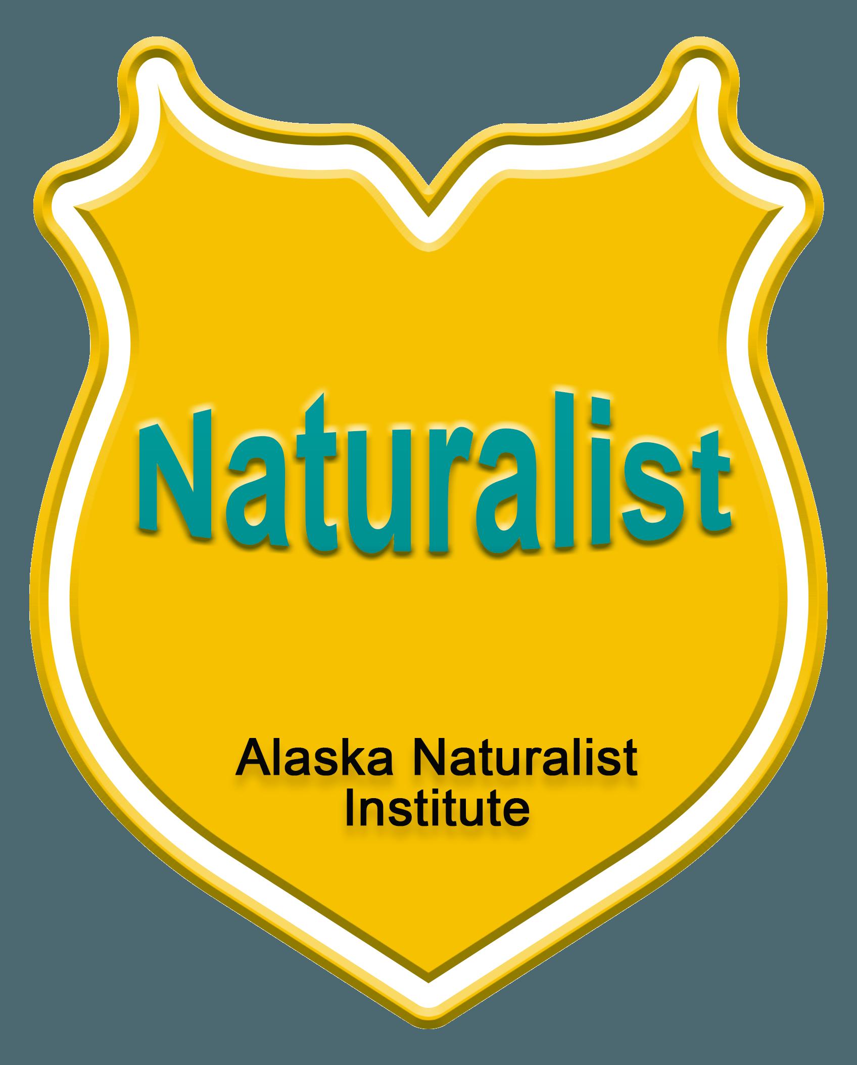 https://alaskaupclose.com/wp-content/uploads/2015/12/Naturalist.png