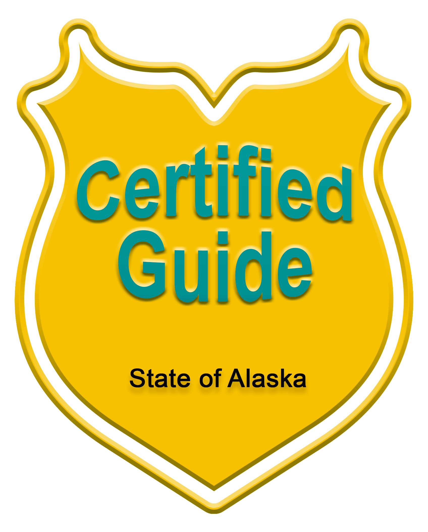 https://alaskaupclose.com/wp-content/uploads/2015/12/certified-guide2.png