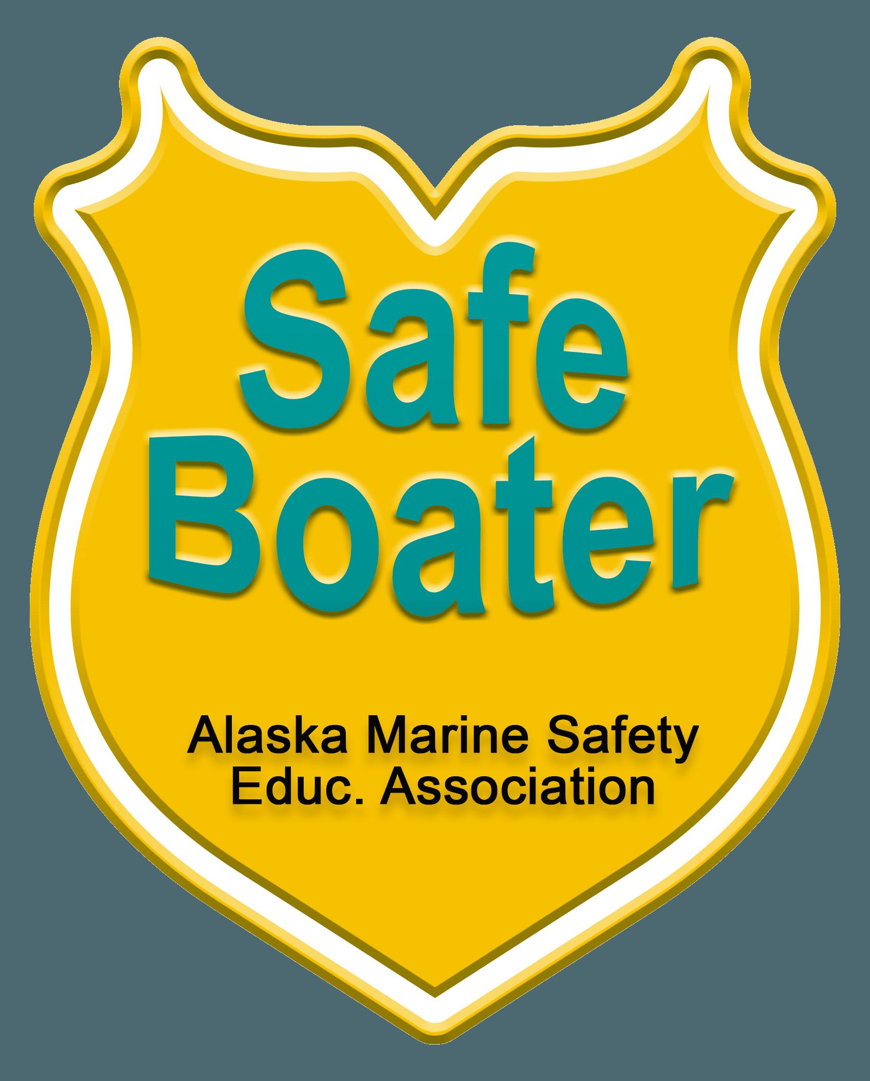 https://alaskaupclose.com/wp-content/uploads/2015/12/safe-boater.png